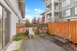 Photo 10: 3 46294 FIRST Avenue in Chilliwack: Chilliwack E Young-Yale Townhouse for sale : MLS®# R2518848