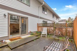 Photo 11: 3 46294 FIRST Avenue in Chilliwack: Chilliwack E Young-Yale Townhouse for sale : MLS®# R2518848