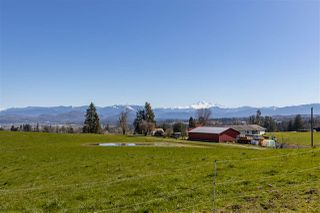 "Photo 6: 5291 MT LEHMAN Road in Abbotsford: Bradner House for sale in ""Mt. Lehman"" : MLS®# R2521485"