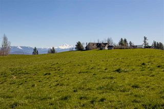 "Photo 7: 5291 MT LEHMAN Road in Abbotsford: Bradner House for sale in ""Mt. Lehman"" : MLS®# R2521485"