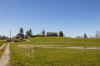 "Photo 3: 5291 MT LEHMAN Road in Abbotsford: Bradner House for sale in ""Mt. Lehman"" : MLS®# R2521485"