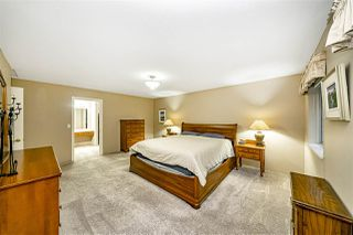 """Photo 21: 7838 229 Street in Langley: Fort Langley House for sale in """"Forest Knolls"""" : MLS®# R2526811"""