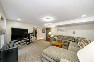 """Photo 7: 7838 229 Street in Langley: Fort Langley House for sale in """"Forest Knolls"""" : MLS®# R2526811"""