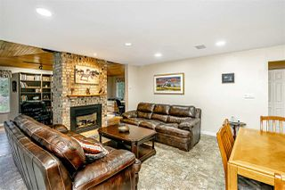 """Photo 4: 7838 229 Street in Langley: Fort Langley House for sale in """"Forest Knolls"""" : MLS®# R2526811"""