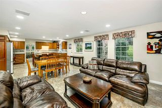 """Photo 6: 7838 229 Street in Langley: Fort Langley House for sale in """"Forest Knolls"""" : MLS®# R2526811"""