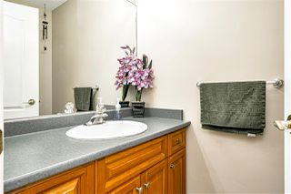 """Photo 13: 7838 229 Street in Langley: Fort Langley House for sale in """"Forest Knolls"""" : MLS®# R2526811"""