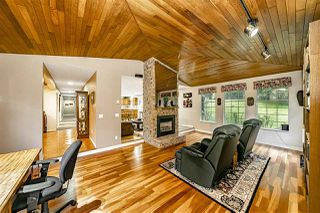 """Photo 8: 7838 229 Street in Langley: Fort Langley House for sale in """"Forest Knolls"""" : MLS®# R2526811"""