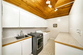 """Photo 17: 7838 229 Street in Langley: Fort Langley House for sale in """"Forest Knolls"""" : MLS®# R2526811"""