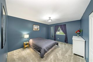 """Photo 28: 7838 229 Street in Langley: Fort Langley House for sale in """"Forest Knolls"""" : MLS®# R2526811"""