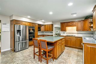 """Photo 12: 7838 229 Street in Langley: Fort Langley House for sale in """"Forest Knolls"""" : MLS®# R2526811"""