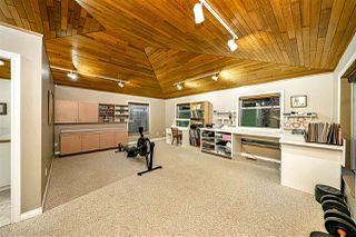 """Photo 16: 7838 229 Street in Langley: Fort Langley House for sale in """"Forest Knolls"""" : MLS®# R2526811"""