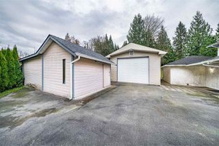 """Photo 31: 7838 229 Street in Langley: Fort Langley House for sale in """"Forest Knolls"""" : MLS®# R2526811"""