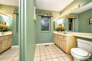 """Photo 15: 7838 229 Street in Langley: Fort Langley House for sale in """"Forest Knolls"""" : MLS®# R2526811"""