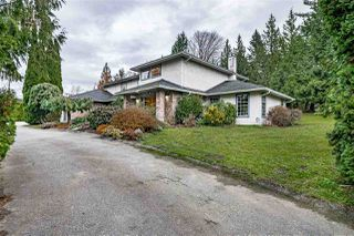 """Photo 35: 7838 229 Street in Langley: Fort Langley House for sale in """"Forest Knolls"""" : MLS®# R2526811"""