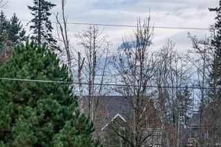"""Photo 40: 7838 229 Street in Langley: Fort Langley House for sale in """"Forest Knolls"""" : MLS®# R2526811"""