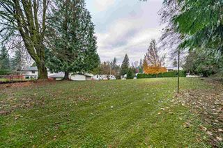 """Photo 38: 7838 229 Street in Langley: Fort Langley House for sale in """"Forest Knolls"""" : MLS®# R2526811"""