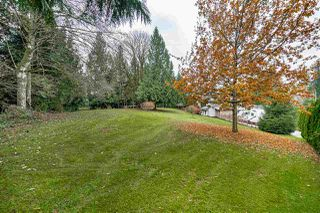 """Photo 37: 7838 229 Street in Langley: Fort Langley House for sale in """"Forest Knolls"""" : MLS®# R2526811"""