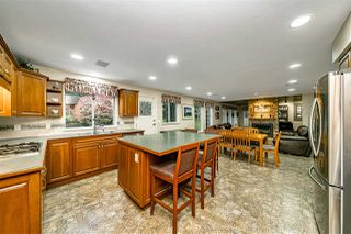"""Photo 10: 7838 229 Street in Langley: Fort Langley House for sale in """"Forest Knolls"""" : MLS®# R2526811"""