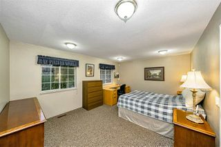"""Photo 14: 7838 229 Street in Langley: Fort Langley House for sale in """"Forest Knolls"""" : MLS®# R2526811"""