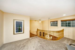 """Photo 19: 7838 229 Street in Langley: Fort Langley House for sale in """"Forest Knolls"""" : MLS®# R2526811"""