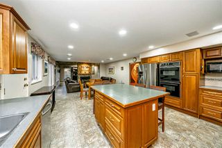 """Photo 11: 7838 229 Street in Langley: Fort Langley House for sale in """"Forest Knolls"""" : MLS®# R2526811"""