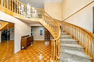 """Photo 18: 7838 229 Street in Langley: Fort Langley House for sale in """"Forest Knolls"""" : MLS®# R2526811"""