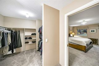 """Photo 24: 7838 229 Street in Langley: Fort Langley House for sale in """"Forest Knolls"""" : MLS®# R2526811"""