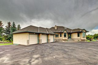 Photo 3: 16 Escarpment Place in Rural Rocky View County: Rural Rocky View MD Detached for sale : MLS®# A1057525