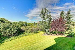 Photo 8: 16 Escarpment Place in Rural Rocky View County: Rural Rocky View MD Detached for sale : MLS®# A1057525