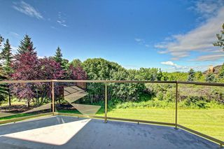 Photo 21: 16 Escarpment Place in Rural Rocky View County: Rural Rocky View MD Detached for sale : MLS®# A1057525
