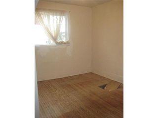 Photo 7: 236 MANDEVILLE Street in WINNIPEG: St James Residential for sale (West Winnipeg)  : MLS®# 1106062