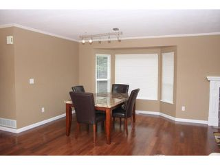 Photo 3: 375 MUNDY Street in Coquitlam: Central Coquitlam House for sale : MLS®# V889693