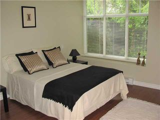 "Photo 7: 27 7128 STRIDE Avenue in Burnaby: Edmonds BE Condo for sale in ""RIVERSTONE"" (Burnaby East)  : MLS®# V893192"