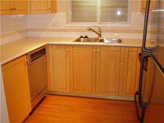 "Photo 5: 27 7128 STRIDE Avenue in Burnaby: Edmonds BE Condo for sale in ""RIVERSTONE"" (Burnaby East)  : MLS®# V893192"
