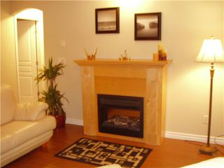 "Photo 3: 27 7128 STRIDE Avenue in Burnaby: Edmonds BE Condo for sale in ""RIVERSTONE"" (Burnaby East)  : MLS®# V893192"