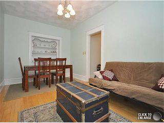 Photo 9: 738 Dorchester Avenue in WINNIPEG: Fort Rouge / Crescentwood / Riverview Condominium for sale (South Winnipeg)  : MLS®# 1113944