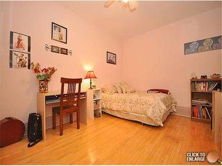 Photo 14: 738 Dorchester Avenue in WINNIPEG: Fort Rouge / Crescentwood / Riverview Condominium for sale (South Winnipeg)  : MLS®# 1113944