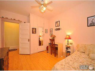Photo 15: 738 Dorchester Avenue in WINNIPEG: Fort Rouge / Crescentwood / Riverview Condominium for sale (South Winnipeg)  : MLS®# 1113944