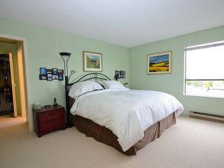 "Photo 6: 801 2150 W 40TH Avenue in Vancouver: Kerrisdale Condo for sale in ""WEDGEWOOD"" (Vancouver West)  : MLS®# V921042"