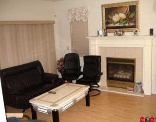 Photo 3: 14333 84TH AV in Surrey: Bear Creek Green Timbers House for sale : MLS®# F2606319