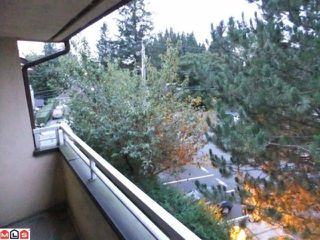 "Photo 7: 407 2684 MCCALLUM Road in Abbotsford: Central Abbotsford Condo for sale in ""Ridgeview"" : MLS®# F1200470"