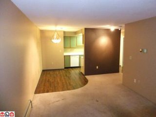 "Photo 2: 407 2684 MCCALLUM Road in Abbotsford: Central Abbotsford Condo for sale in ""Ridgeview"" : MLS®# F1200470"