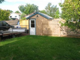 Photo 6: 22 PIRSON CR in Winnipeg: Residential for sale (Canada)  : MLS®# 1018500