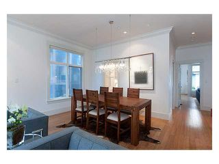 Photo 3: 3350 W 26TH Avenue in Vancouver: Dunbar House for sale (Vancouver West)  : MLS®# V943190