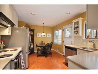 Photo 7: 3180 W 19TH Avenue in Vancouver: Arbutus House for sale (Vancouver West)  : MLS®# V988876