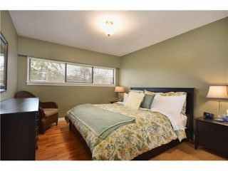 Photo 9: 3180 W 19TH Avenue in Vancouver: Arbutus House for sale (Vancouver West)  : MLS®# V988876