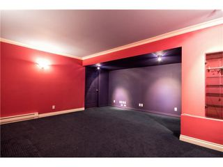 Photo 13: 1969 DUNROBIN Crescent in North Vancouver: Blueridge NV House for sale : MLS®# V1038515