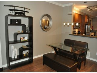 "Photo 7: 58 15151 34TH Avenue in Surrey: Morgan Creek Townhouse for sale in ""SERENO"" (South Surrey White Rock)  : MLS®# F1402501"
