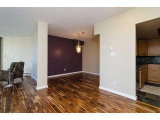 "Photo 5: 204 69 JAMIESON Court in New Westminster: Fraserview NW Condo for sale in ""PALACE QUAY"" : MLS®# V1045899"