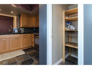 "Photo 11: 204 69 JAMIESON Court in New Westminster: Fraserview NW Condo for sale in ""PALACE QUAY"" : MLS®# V1045899"
